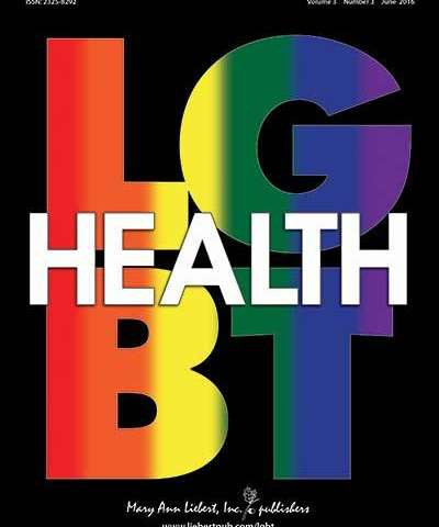 Improving LGBT healthcare for military veterans