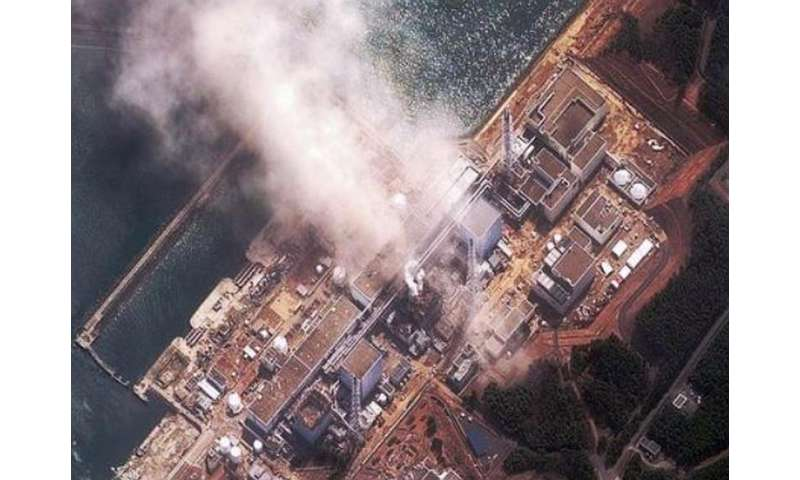 Invigorating Japanese energy and environmental policy five years after Fukushima