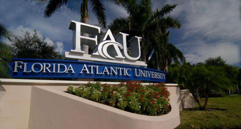 Is HUD housing affordable? New FAU study says not when you factor in costs to commute