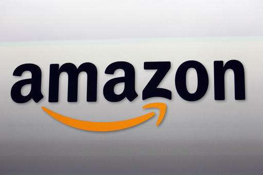 It's on ... Amazon's stand-alone steaming targets Netflix