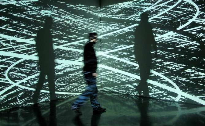 It's time to shine a light on the unseen algorithms that power 'Big Brother'