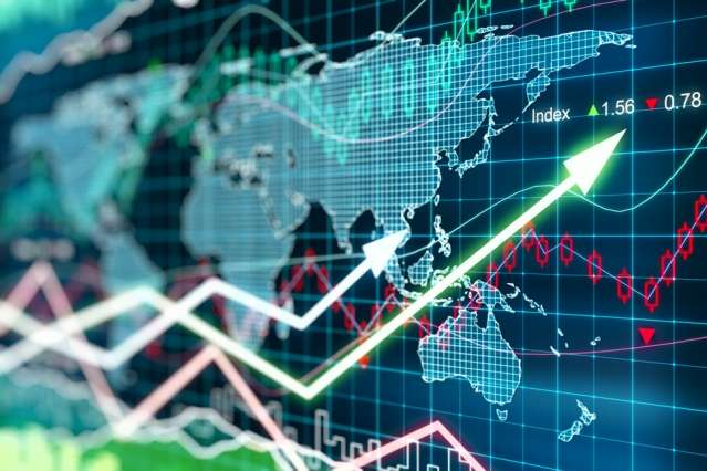 Lack of secure investments is hindering growth globally, research finds