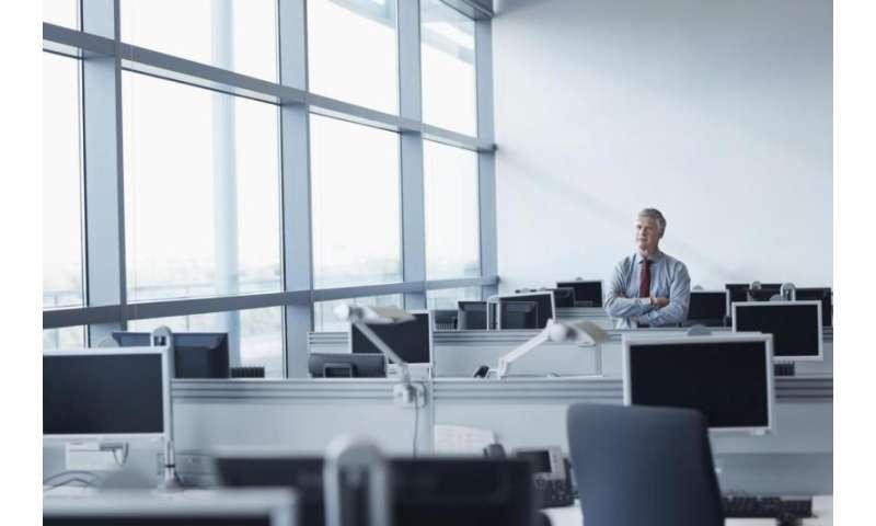 Leaders can avoid whistleblower penalty
