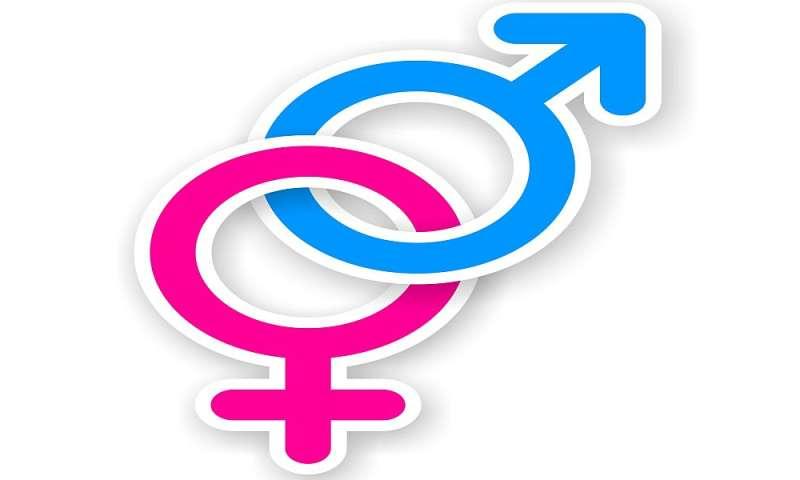 Leading U.S. pediatricians oppose transgender bathroom bill