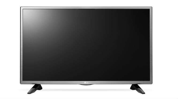 LG Mosquito Away TV launched in India