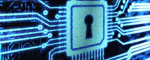 Making message encryption easier