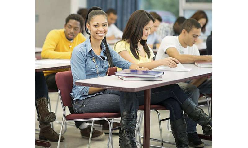 Many college students take remedial courses, but only some benefit, researchers find