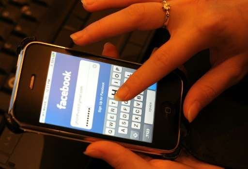 Many Internet users rely on easily guessed passwords