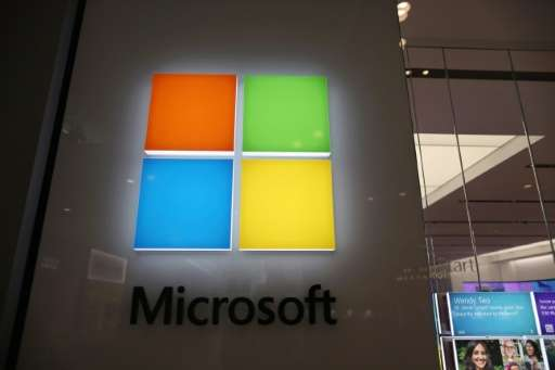 Microsoft announced on May 5, 2016 that its latest Windows operating system designed to work on laptops, desktops, smartphones,