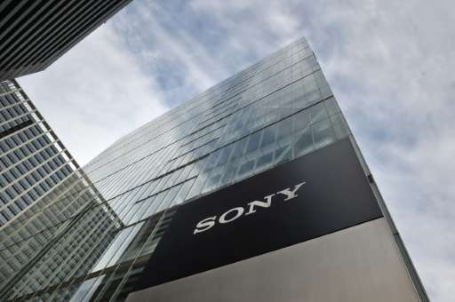 Nearly seven decades after its founding, Sony has ballooned into a global giant with about 130,000 employees and operations span