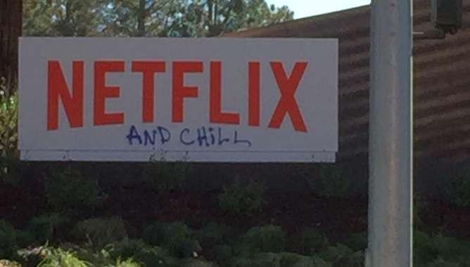 Netflix's VPN ban cannot cure TV studios' chronic headaches
