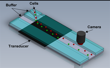 New device could decrease time spent between detection and treatments for cancer patients