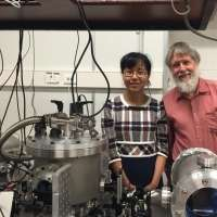 New method of detecting gravitational waves will bring them closer