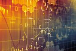 New platform to help business tap full potential of big data
