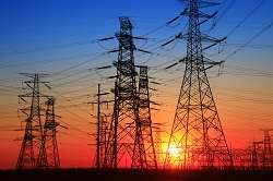 New toolbox to help boost and secure European electricity networks