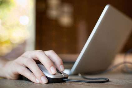 Online offerings can facilitate psychological improvement in suicidal people