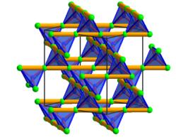 Oxyhalides—a new class of high-tc multiferroic materials