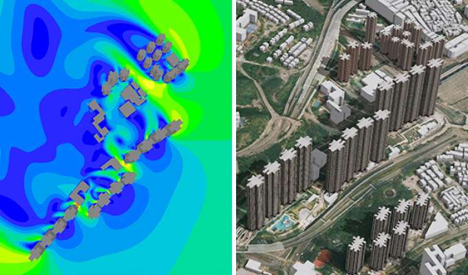 PolyU invention makes 3D mapping more accurate