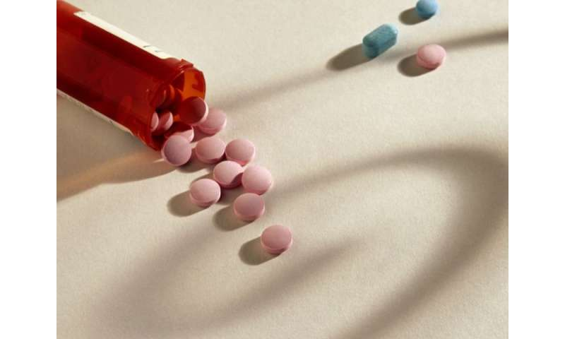 Preadmission SSRI use ups stroke mortality in diabetes