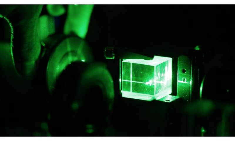 Precise quantum cloning: possible pathway to secure communication