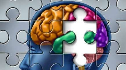 Promising drug trials for spin-out company in the fight against Alzheimer's disease
