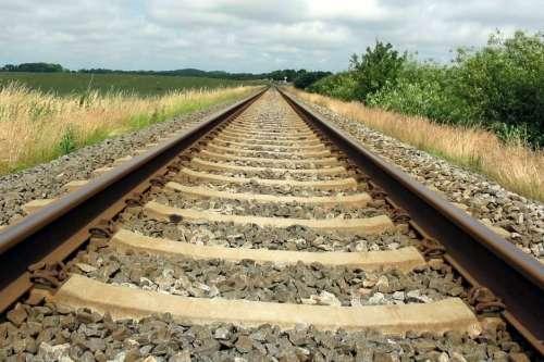 Railway suicide rates climb despite industry efforts