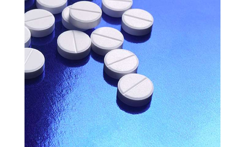 Review: no clear link for calcium supplements, CVD