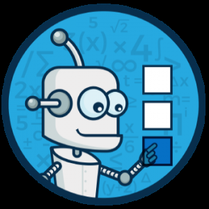 RoboVote helps groups make decisions using AI-driven methods