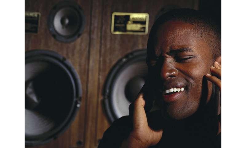Sad music moves those who are empathetic