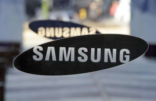 Samsung to acquire US cloud service firm to boost software
