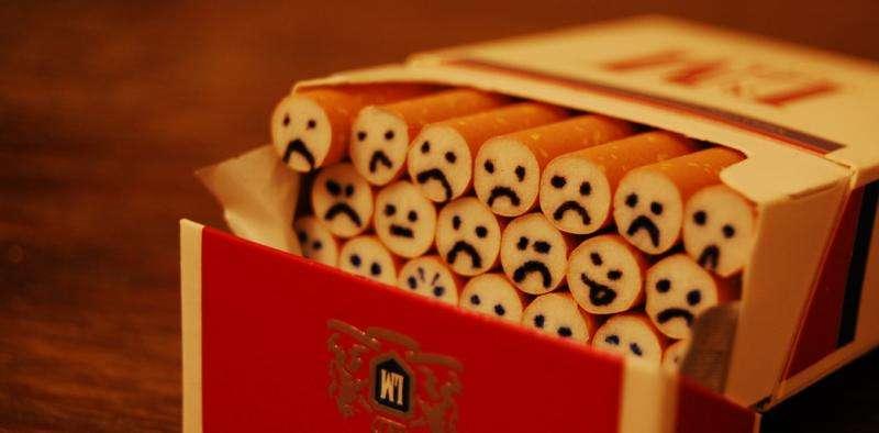 Softly-softly could make Big Tobacco turn over new leaf