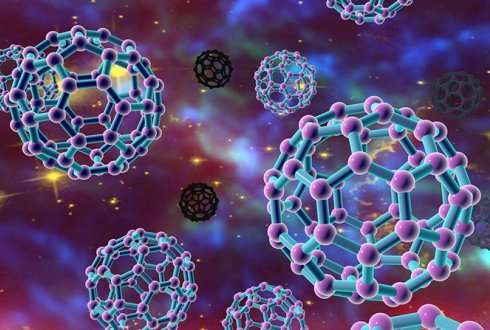 Statistics improve insight into the risks of nanoparticles
