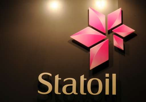 Statoil says it has reached an agreement to sell its 100-percent stake in the Kai Kos Dehseh (KKD) oil sands projects in the pro