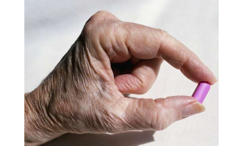 treatment of gout pain what do uric acid levels indicate