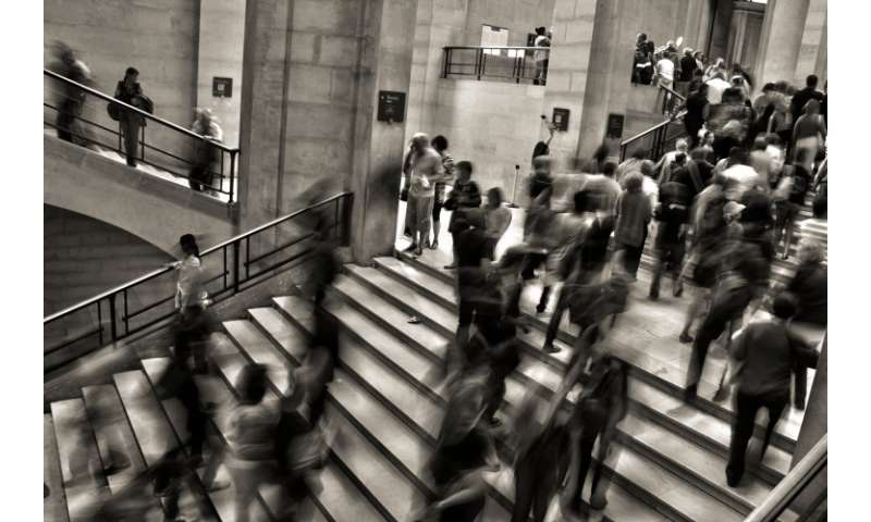 Studies of vulnerable populations get a 'bootstrapped' boost from statisticians