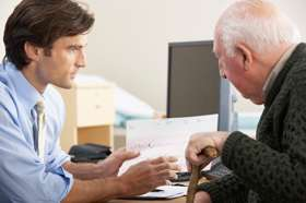 Study links health insurance status and head and neck cancer diagnoses, outcomes
