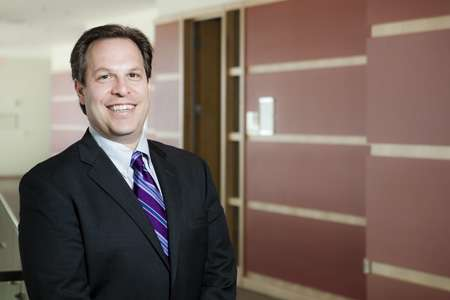 Study shows certain gastrointestinal tumors associated with higher mortality