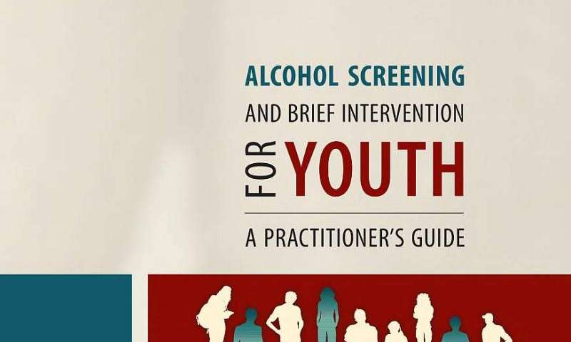 community support intervention for alcohol abuse Addiction coping and recovery methods and support how a family alcoholism intervention there are a fair number of substance abuse treatment centers who.