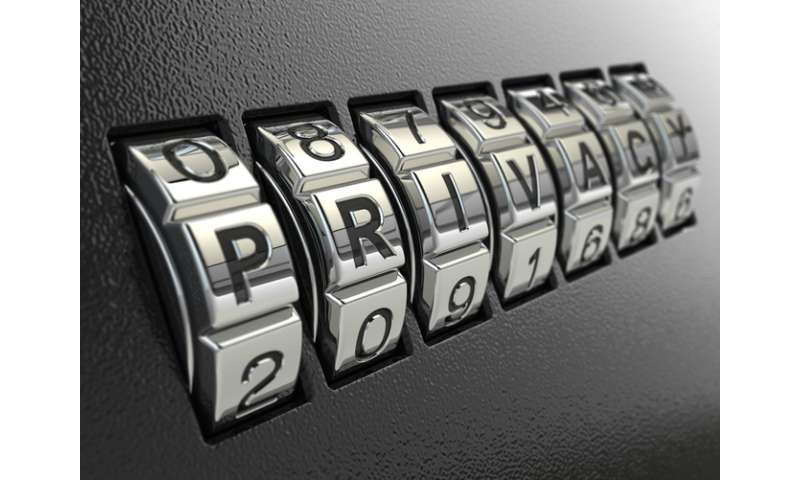 Surprisingly, the online advertising industry's future may lie in offering more privacy, not less