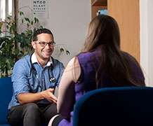 Survey aims to understand why South West GPs are leaving their jobs