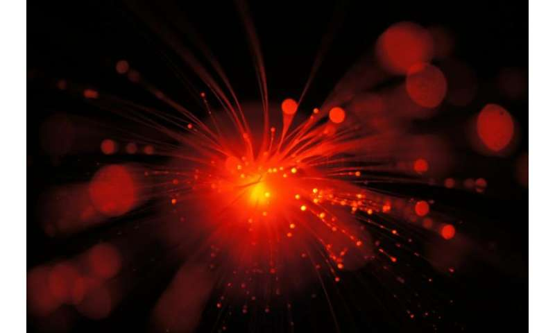 Teleporting toward a quantum Internet