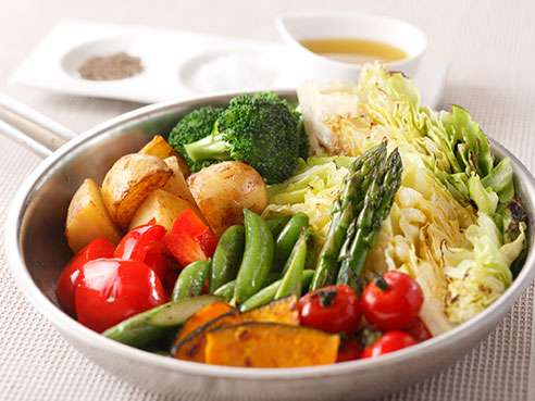 The impact of ketogenic diet on cognition in older adults with HIV