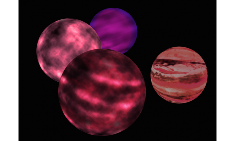 The missing brown dwarfs