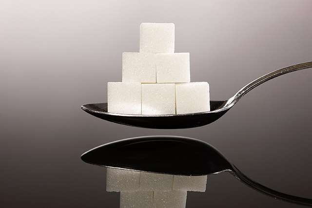 The not-so-sweet truth about sugars