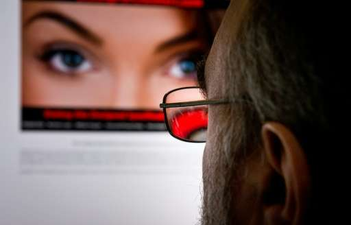 "The ""affair-minded"" dating website Ashley Madison saw personal data on millions of members in 46 countries released th"