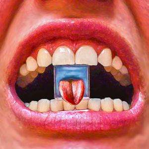Tongue-on-a-chip provides insight into genetic diseases