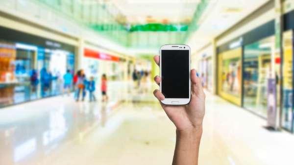 Unique experiences key for modern shoppers