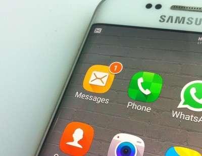 Unique smartphone app to reduce suicide deaths