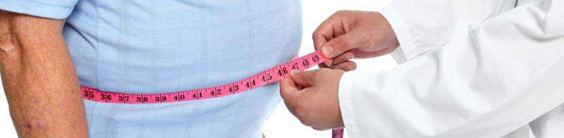 Waist-to-height ratio should be used as a screening tool for early health risks