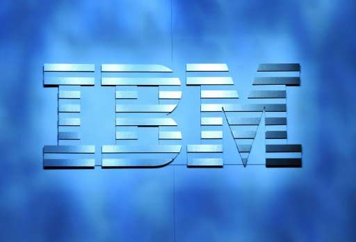 Watson Health was launched in April 2015 to lead IBM's aggressive push into cloud-based services for healthcare research, data c